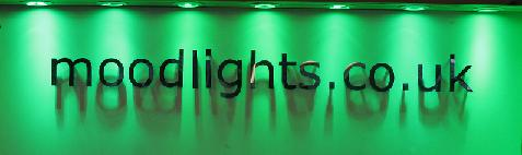 moodlights sign