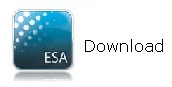 esa download